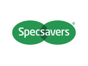 specsavers partnership