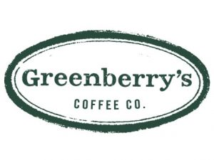 Greenberry's franchise