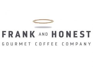 frank honest franchise